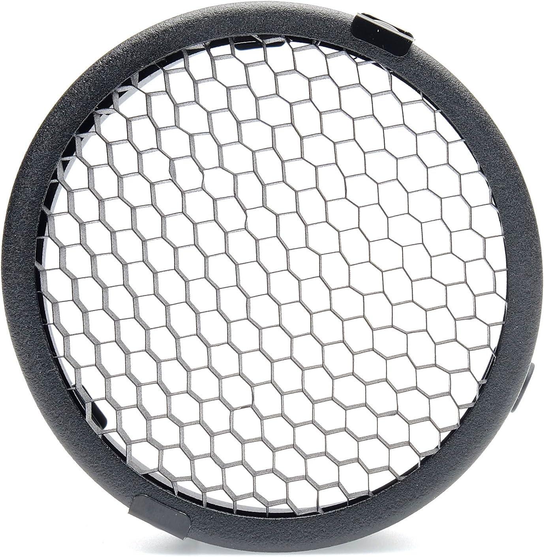 Profoto 20 Degree Honeycomb Grid for D1 Flash System
