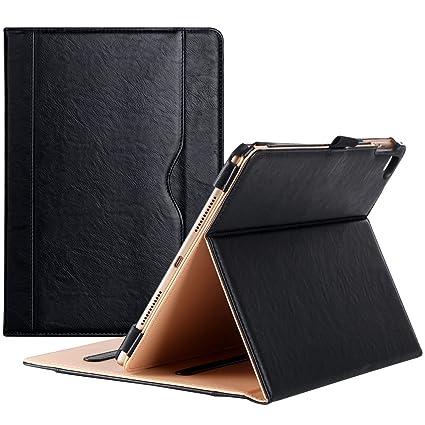 Fresh Amazon.com: iPad Pro 9.7 Case - ProCase Stand Folio Case Cover for  BU79