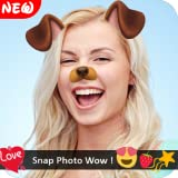snap beauty maker with filters and stickers (best collage maker) pro