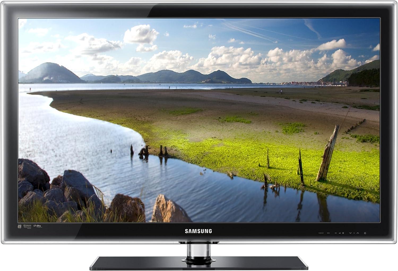 Samsung UE37C5100Q - TV: Amazon.es: Electrónica