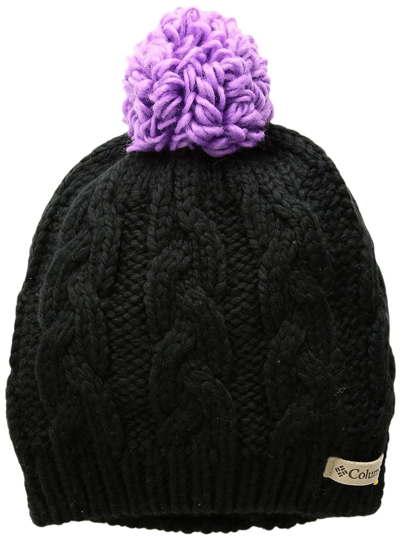 Hats Amp Caps