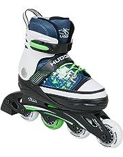 HUDORA Kinder Inline-Skates Kinderinliner