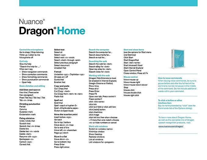 Dragon Home 15 0