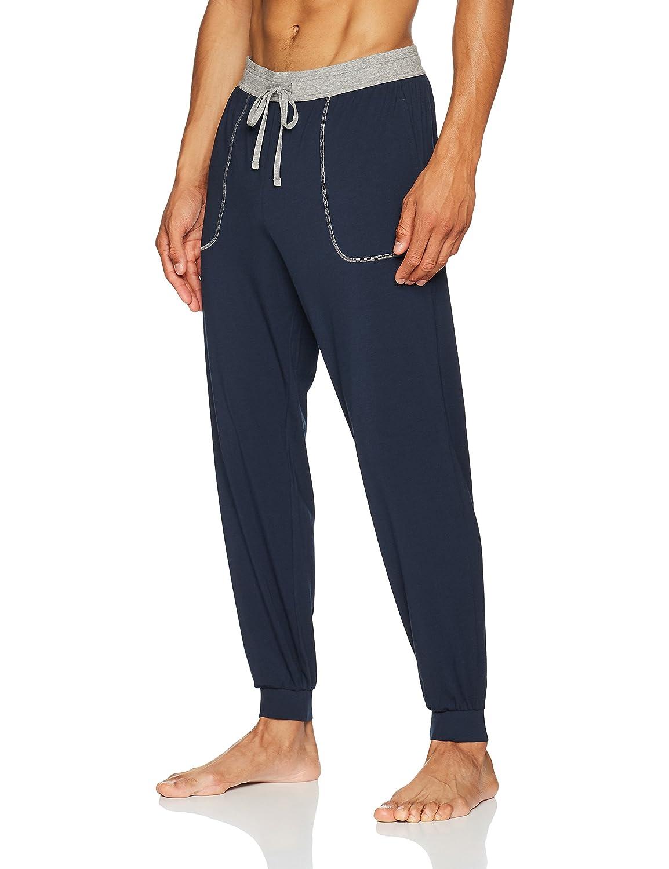 BOSS Men's Balance Pants Pyjama Bottoms