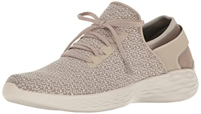 Skechers You beginning für Damen (rot / 38) iQjS7FnDI