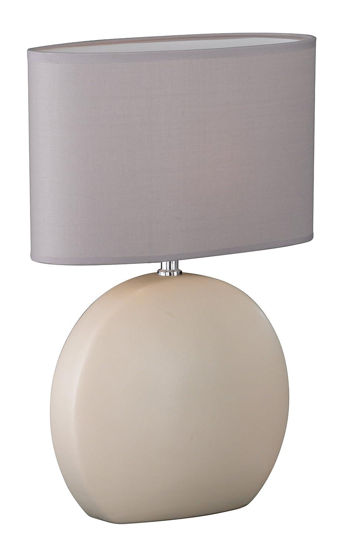 Honsel - Lampada da tavolo, 51471 Hugo Honsel GmbH