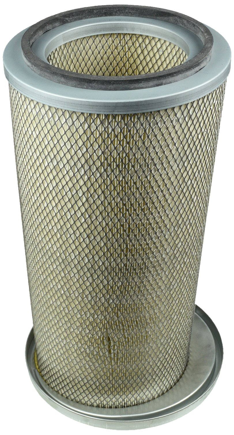 Luber-finer LAF5842 Heavy Duty Air Filter