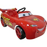 Disney Macchinina McQueen, PC.Mac.002