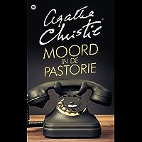 Moord in de pastorie (Miss Marple)