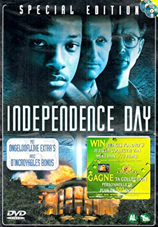 harvey fierstein independence day