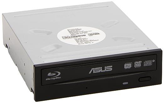 31 opinioni per Asus BC-12D2HT 90DD01K0-B30000 Blu-ray Combo