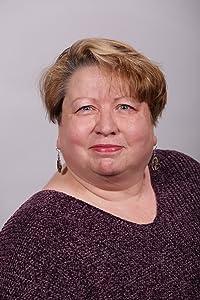 Sharon E. Cathcart