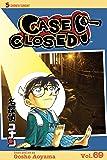 Case Closed, Vol. 69