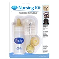 PetAg Animal Nurse Kit
