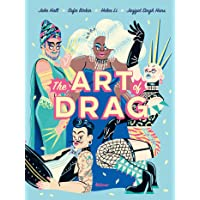 The Art of Drag