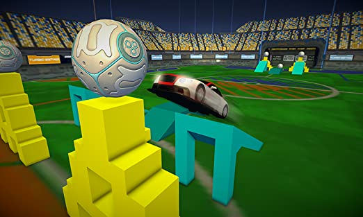Amazon.com: Sports Car Football World Cup Game: Turbo Soccer 2018: Appstore for Android