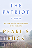 The Patriot: A Novel