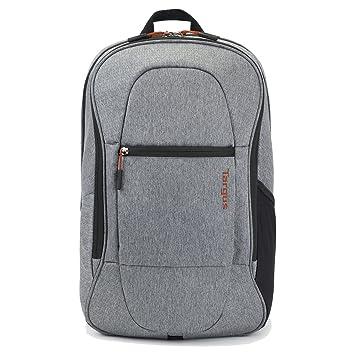 d6deed21da Sac à dos 22 litres pour ordinateur portable Urban Commuter Targus  TSB89604EU Idéal pour les trajets