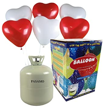 helium fr luftballons baumarkt buchstabe s gold xxl cm luftballon mit buchstaben portofrei mgl. Black Bedroom Furniture Sets. Home Design Ideas