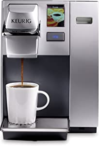 Keurig-K155-Office-Pro-Commercial-Coffee-Maker,-Single-Serve-K-Cup-Pod-Coffee-Brewer