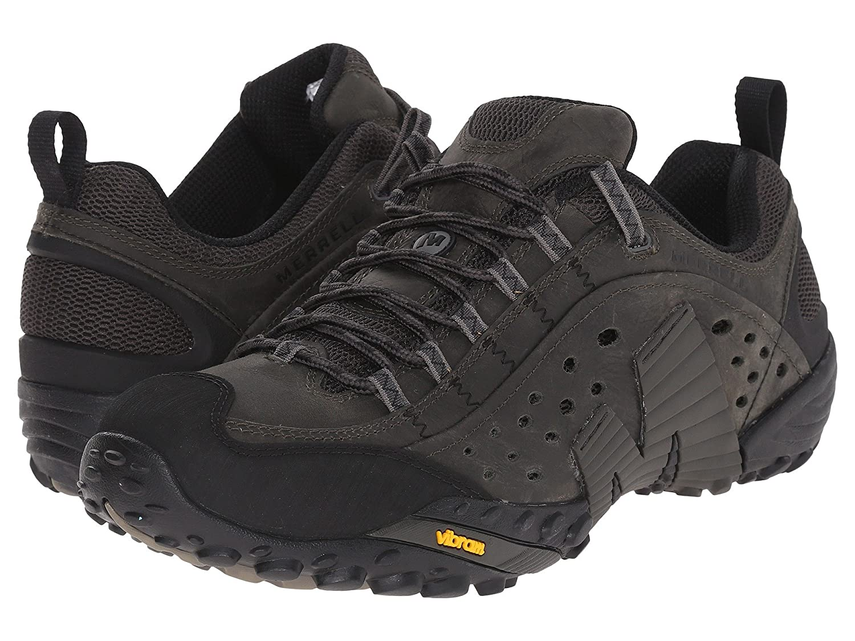 『3年保証』 [メレル] メンズランニングシューズスニーカー靴 Intercept [並行輸入品] Intercept B07HVYT2WF cm Castle Rock Rock 26.0 cm 26.0 cm|Castle Rock, アルテミスクラシック公式ショップ:c0f2483c --- a0267596.xsph.ru