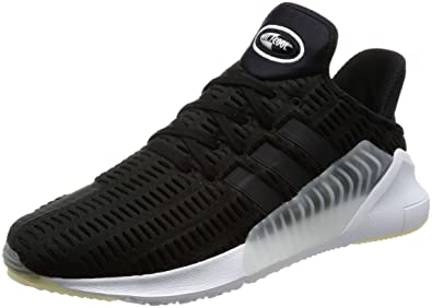 adidas climacool shoes black