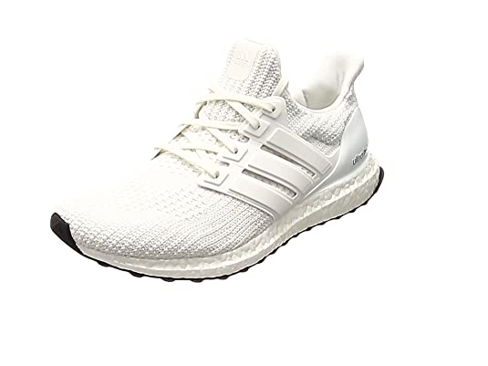Scarpe it Amazon Adidas Da Ultraboost Running Trail Uomo Mainapps 45npSaq8n