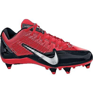 Nike Alpha Pro Low D