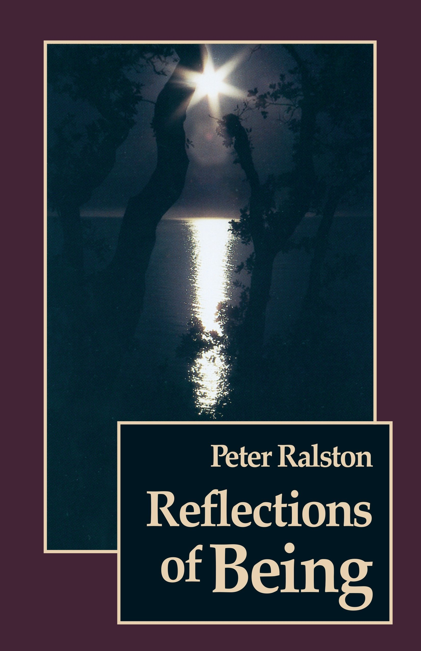 Reflections of Being: To