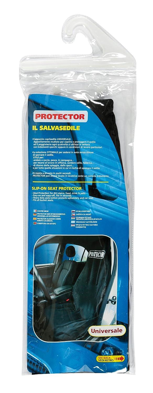 Lampa 53255/Protector salvasedile