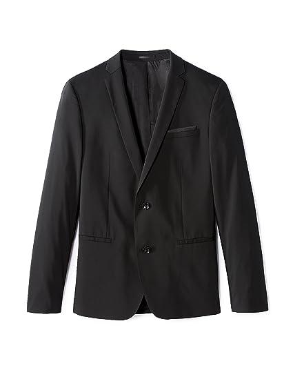 Celio Dudiam, Veste de Costume Homme  Amazon.fr  Vêtements et accessoires c1e3741a213