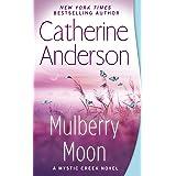 Mulberry Moon (Mystic Creek Book 3)