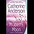 Mulberry Moon (Mystic Creek)