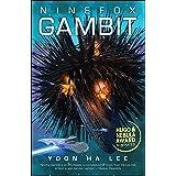 Ninefox Gambit (1) (The Machineries of Empire)