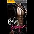 Baby Bargain: A Billionaire Baby Contract Romance