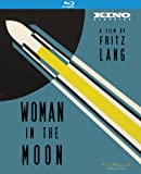 Woman in the Moon [Blu-ray]