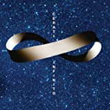 Infinito (Cd + Dvd) (Grandes Exitos)