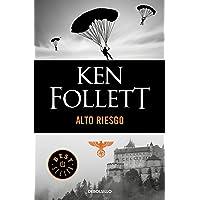 Alto riesgo (Best Seller)