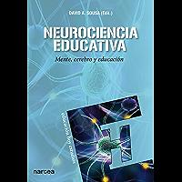 Neurociencia educativa: Mente, cerebro y educación (Educación Hoy Estudios nº 131)