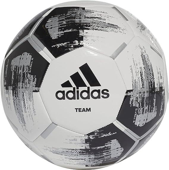 adidas Team Glider Soccer Ball, Hombre: Amazon.es: Ropa y accesorios