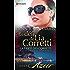 Le défi de Lia Corretti : T6 - La fierté des Corretti : Passions siciliennes