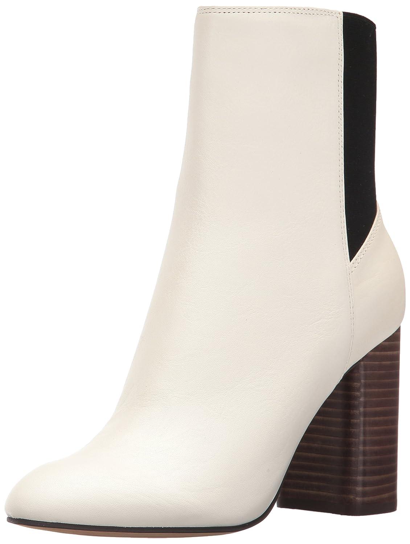Dolce Vita Women's Ramona B(M) Fashion Boot B0744QN5C9 7.5 B(M) Ramona US|Off White Leather 1e019d