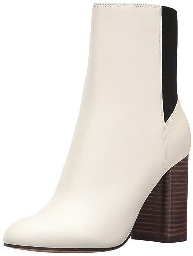 Dolce Vita Women's Ramona Fashion Boot