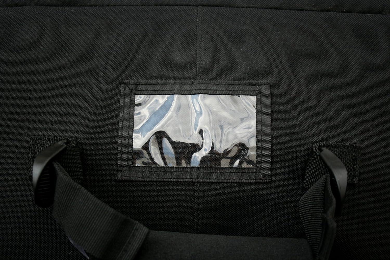 Amazon.com: J.L. Childress Elite asiento de coche bolsa de ...