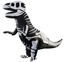 Yoweshop T-Rex Dinosaur