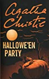 Hallowe'en Party (Poirot)