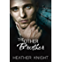 The Other Brother: A Standalone Dark Romance (Snow and Ash Book 3)