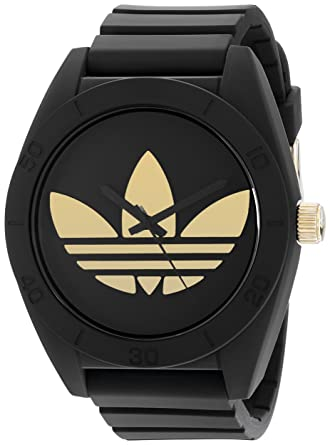 buy adidas watches online india