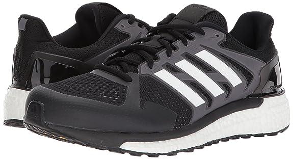 cc0e472400 Amazon.com | adidas Men's Supernova St M Running Shoe | Road Running