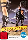 Stryker [Limited Edition]